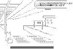 上越新幹線とき325号【ありがとう】